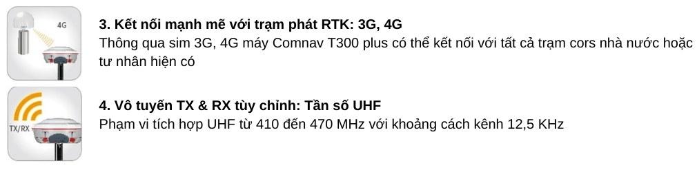 may-dinh-vi-ve-tinh-rtk-comnav-t300-plus