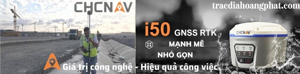 may-dinh-vi-ve-tinh-rtk-chcnav-i50