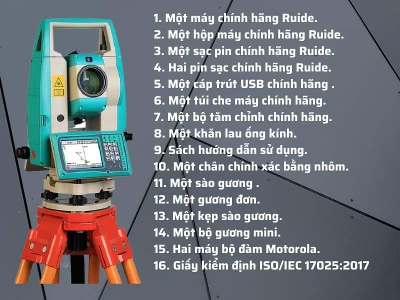may-toan-dac-dien-tu-ruide-rts-820r