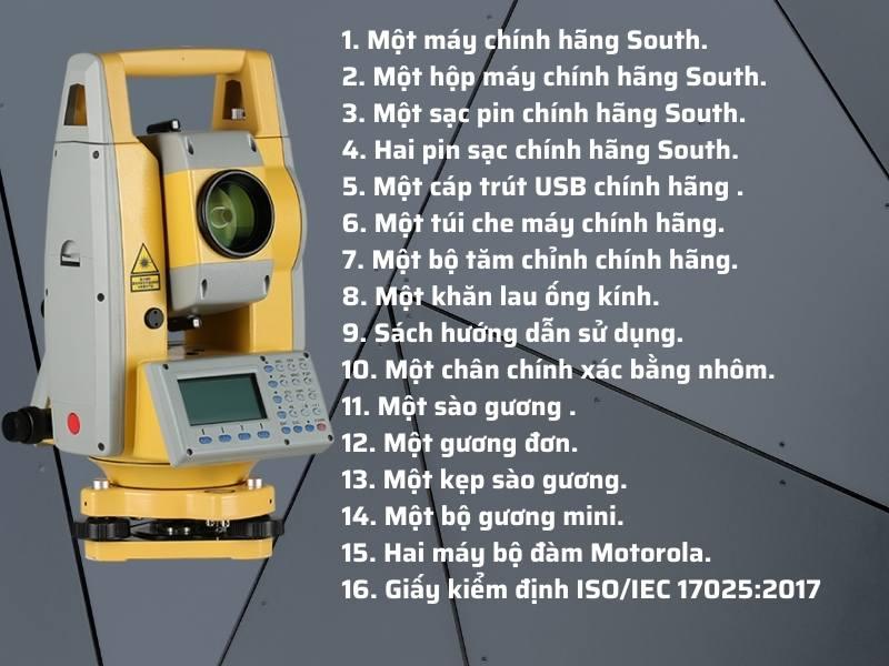 may-toan-dac-dien-tu-south-nts-332-r6