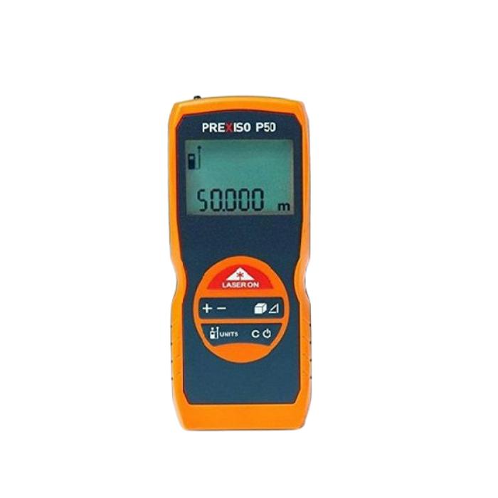 may-do-khoang-cach-laser-leica-prexiso-p50