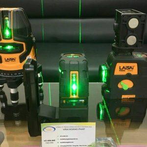 may-can-bang-laser-5-tia-xanh-laisai-lsg-686spd