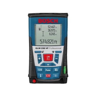 may-do-khoang-cach-laser-bosch-glm250vf