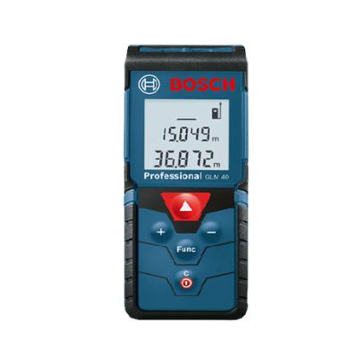may-do-khoang-cach-laser-bosch-glm40