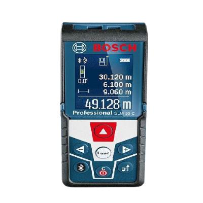 may-do-khoang-cach-laser-bosch-glm50c