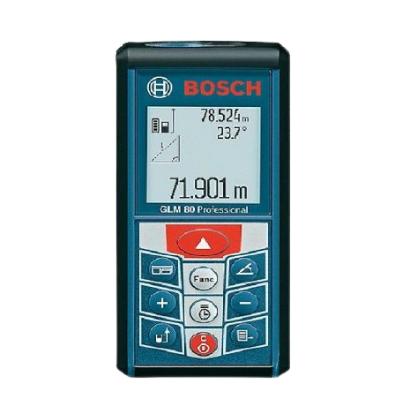 may-do-khoang-cach-laser-bosch-glm80