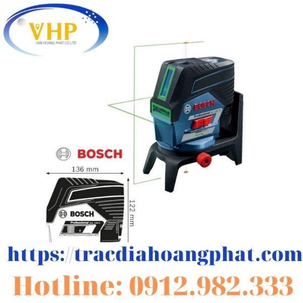 may-can-bang-laser-2-tia-xanh-bosch-gcl2-50cg