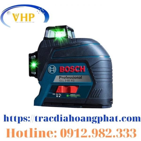may-can-bang-laser-12-tia-xanh-bosch-gll3-60xg