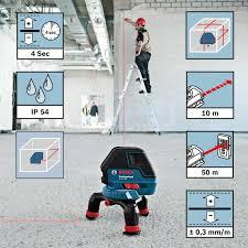 may-can-bang-laser-3-tia-do-bosch-gll3-50