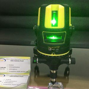 may-can-bang-laser-5-tia-xanh-kapro-ka-828
