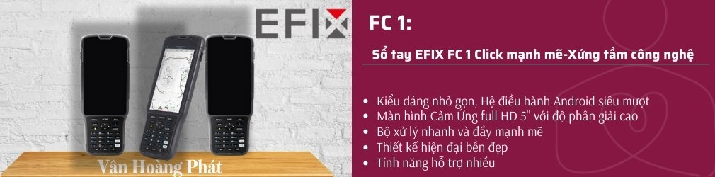 may-dinh-vi-ve-tinh-rtk-efix-f4