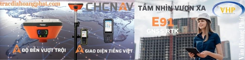 may-dinh-vi-gnss-rtk-chc-e91