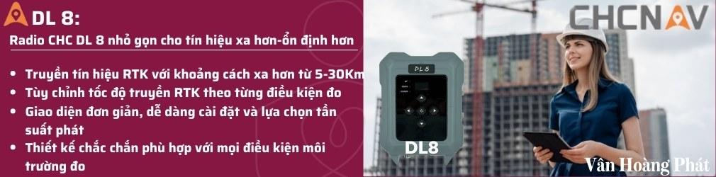may-dinh-vi-gnss-rtk-chc-e93-imu