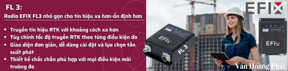may-dinh-vi-ve-tinh-rtk-efix-f7-imu