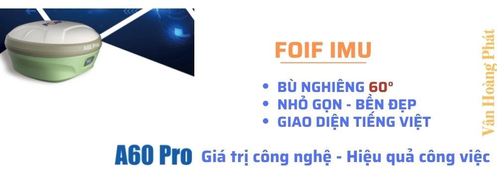 may-dinh-vi-rtk-foif-a60-pro
