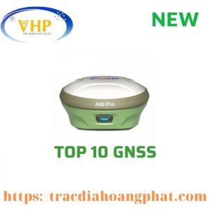 may-dinh-vi-gnss-rtk-a60-pro